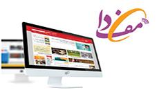 سایت معاونت فرهنگی دانشجویی دانشگاه